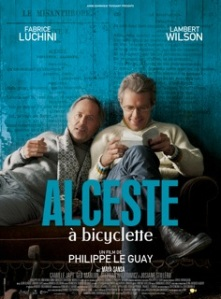 alceste-a-bicyclette