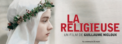 header_la_religieuse
