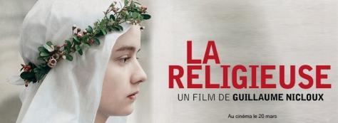 header_la_religieuse