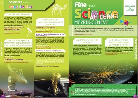 fetedelascience