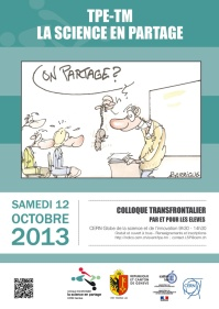 sciencepartage2013